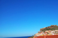 Castelsardo - Le Residenze di Monte Marina
