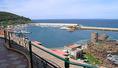 Castelsardo - Hotel Nadir ****