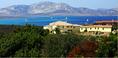 Stintino - Cala Lupo - Al Saraceno Residence ****