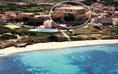 Castelsardo - Lu Bagnu - Hotel Rosa dei Venti ***