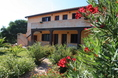 Alghero - Santa Maria La Palma - Sa Pedra Farm House