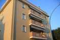 Alghero - Three-rooms apartment
