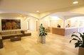 Alghero - Porto Conte - Corte Rosada Hotel ****