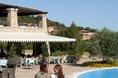 Porto Cervo - Colonna Pevero Hotel  *****