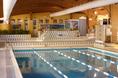 La Maddalena - Hotel Le Nereidi ****