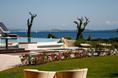 Arzachena - Baja Sardinia - Cala dei Ginepri - Ea Bianca Luxury Resort *****
