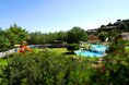 Domus De Maria - Chia - Chia Laguna Resort - Hotel Chia Laguna  *****